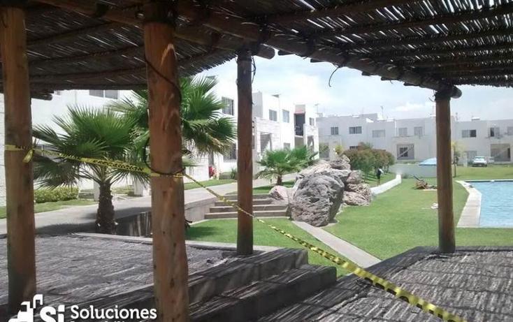 Foto de casa en venta en  , atlacholoaya, xochitepec, morelos, 1157589 No. 11