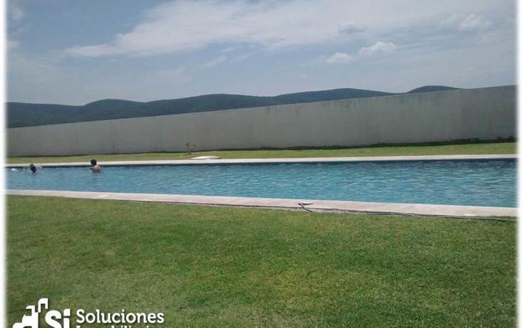 Foto de casa en venta en  , atlacholoaya, xochitepec, morelos, 1157589 No. 12