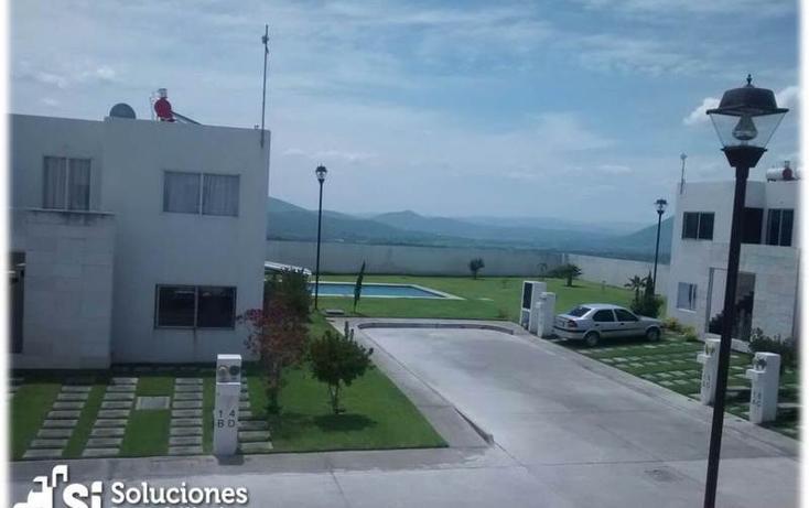 Foto de casa en venta en  , atlacholoaya, xochitepec, morelos, 1157589 No. 13