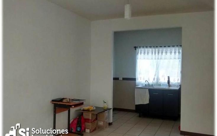 Foto de casa en venta en  , atlacholoaya, xochitepec, morelos, 1157589 No. 16
