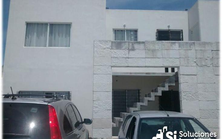 Foto de casa en venta en  , atlacholoaya, xochitepec, morelos, 1157589 No. 18