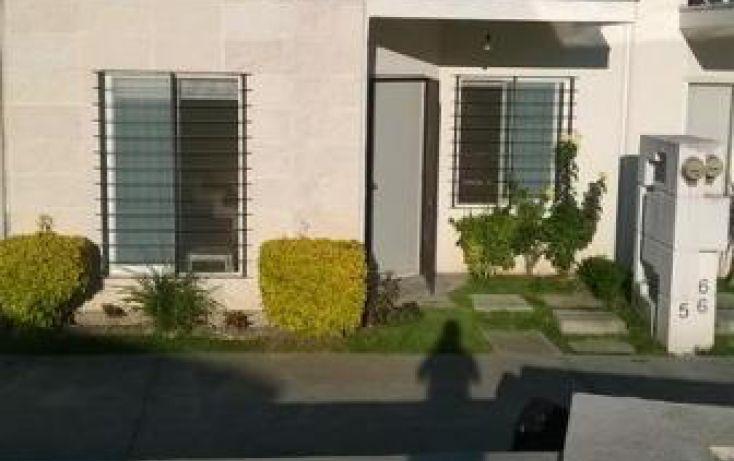 Foto de casa en venta en, atlacholoaya, xochitepec, morelos, 1845850 no 01