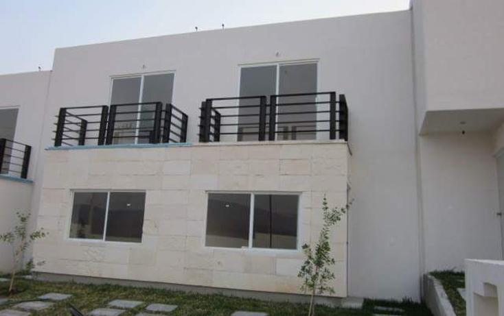 Foto de casa en venta en  , atlacholoaya, xochitepec, morelos, 1857370 No. 01