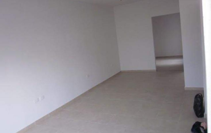 Foto de casa en condominio en venta en, atlacholoaya, xochitepec, morelos, 1857370 no 02