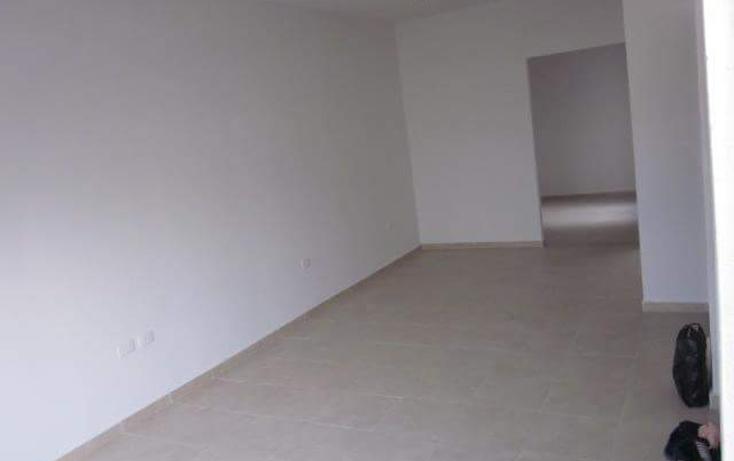 Foto de casa en venta en  , atlacholoaya, xochitepec, morelos, 1857370 No. 02