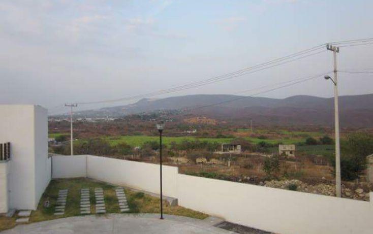 Foto de casa en condominio en venta en, atlacholoaya, xochitepec, morelos, 1857370 no 08