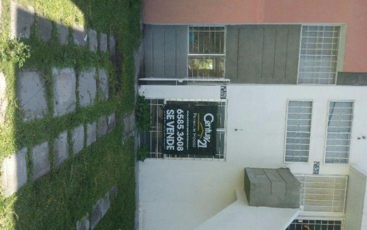 Foto de departamento en venta en, atlacholoaya, xochitepec, morelos, 1974039 no 01