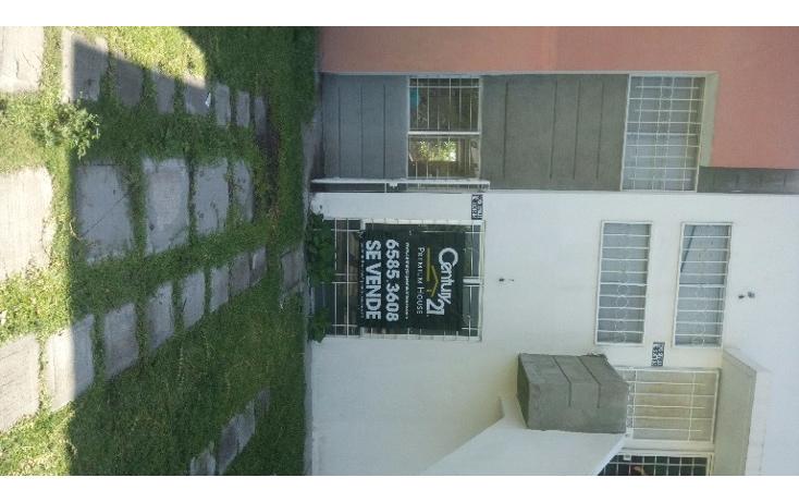 Foto de departamento en venta en  , atlacholoaya, xochitepec, morelos, 1974039 No. 01
