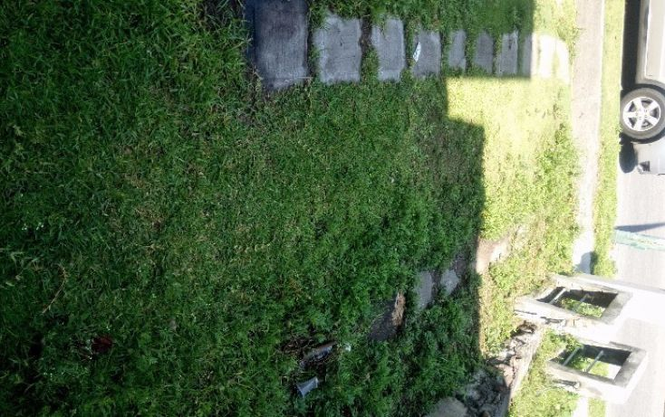 Foto de departamento en venta en, atlacholoaya, xochitepec, morelos, 1974039 no 03