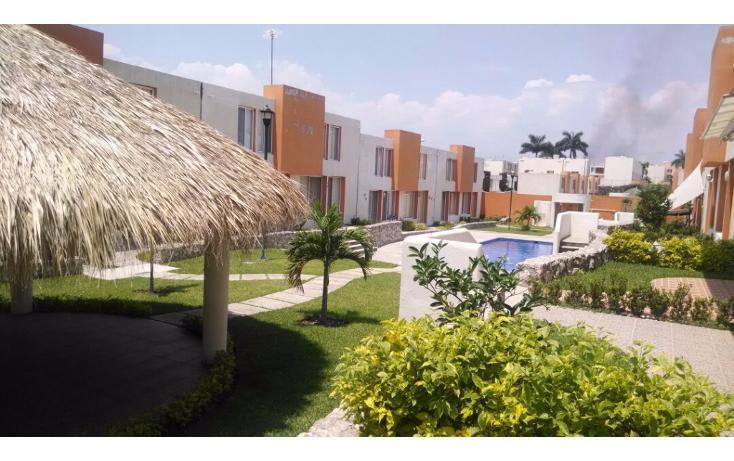 Foto de casa en venta en  , atlacholoaya, xochitepec, morelos, 2010716 No. 01