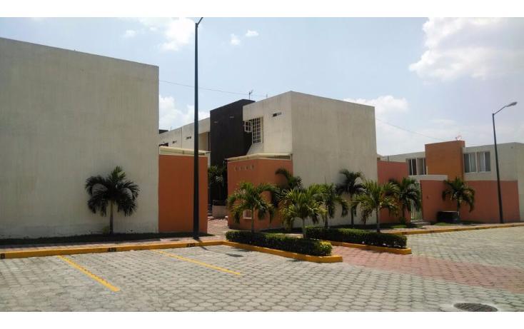 Foto de casa en venta en  , atlacholoaya, xochitepec, morelos, 2010716 No. 02