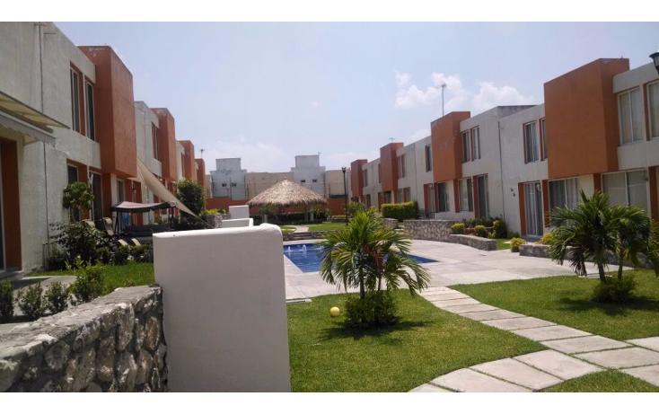 Foto de casa en venta en  , atlacholoaya, xochitepec, morelos, 2010716 No. 03