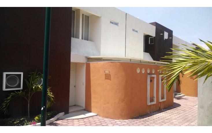 Foto de casa en venta en  , atlacholoaya, xochitepec, morelos, 2010716 No. 07