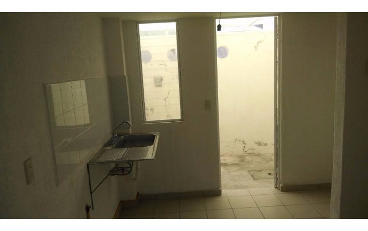 Foto de casa en venta en  , atlacholoaya, xochitepec, morelos, 2010716 No. 08