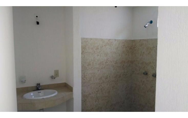 Foto de casa en venta en  , atlacholoaya, xochitepec, morelos, 2010716 No. 10