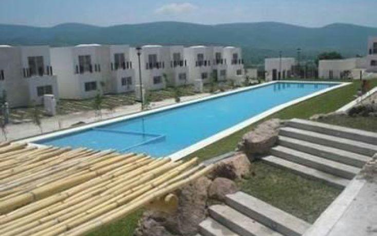 Foto de casa en venta en, atlacholoaya, xochitepec, morelos, 2027999 no 04