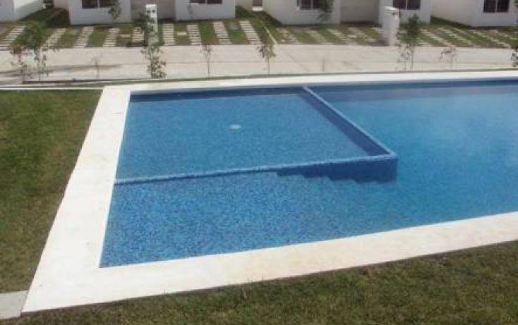 Foto de casa en venta en, atlacholoaya, xochitepec, morelos, 2027999 no 08