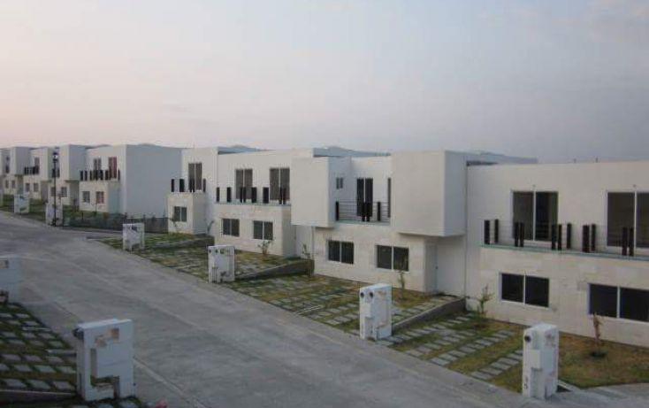 Foto de casa en venta en, atlacholoaya, xochitepec, morelos, 2027999 no 10