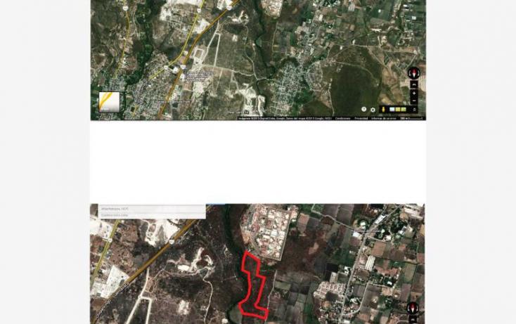 Foto de terreno habitacional en venta en, atlacholoaya, xochitepec, morelos, 752109 no 01