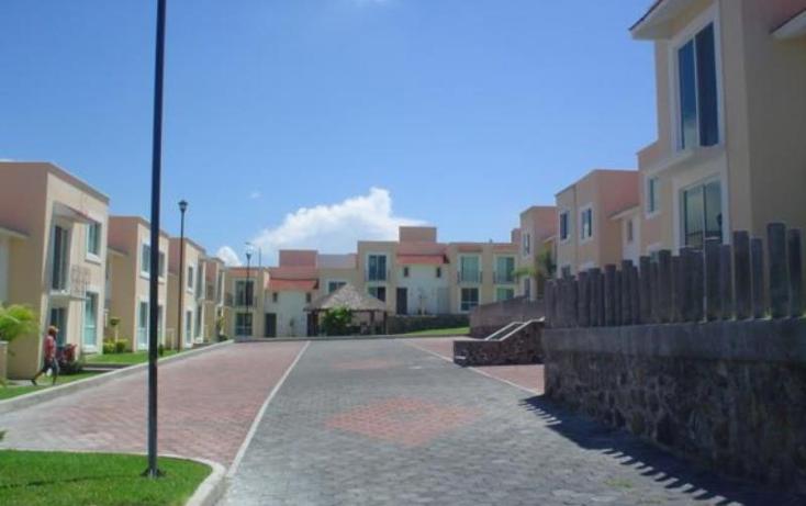 Foto de casa en venta en  , atlacholoaya, xochitepec, morelos, 752161 No. 02