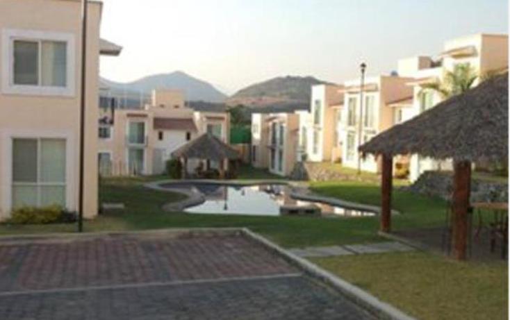 Foto de casa en venta en  , atlacholoaya, xochitepec, morelos, 752161 No. 03