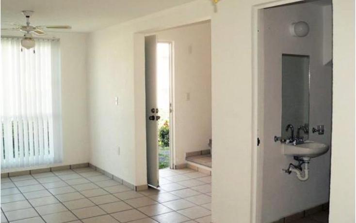 Foto de casa en venta en  , atlacholoaya, xochitepec, morelos, 752161 No. 05