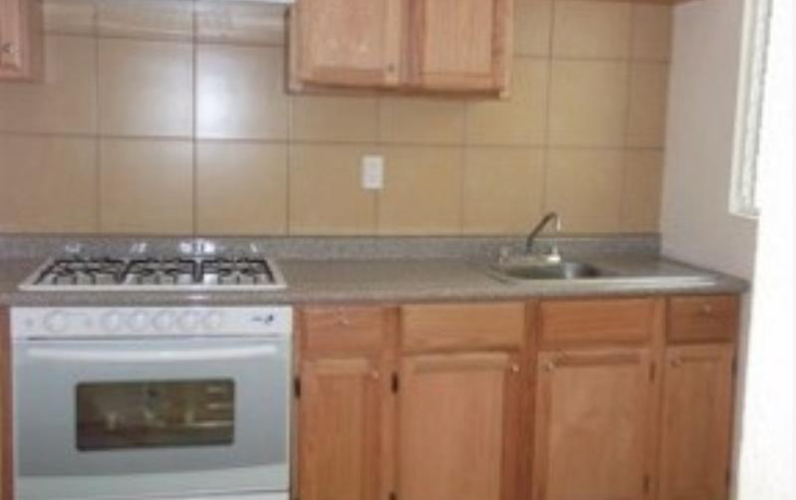 Foto de casa en venta en  , atlacholoaya, xochitepec, morelos, 752161 No. 06
