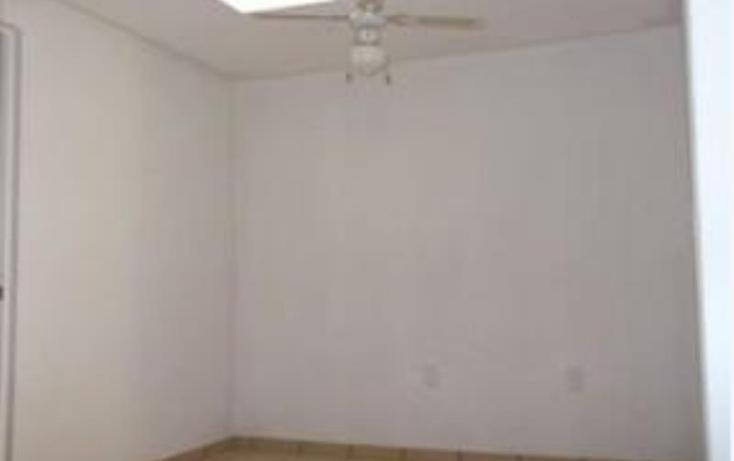 Foto de casa en venta en  , atlacholoaya, xochitepec, morelos, 752161 No. 08