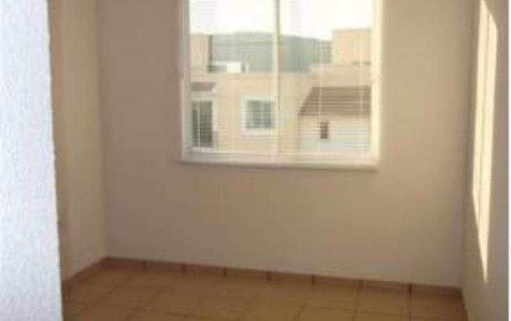 Foto de casa en venta en  , atlacholoaya, xochitepec, morelos, 752161 No. 09