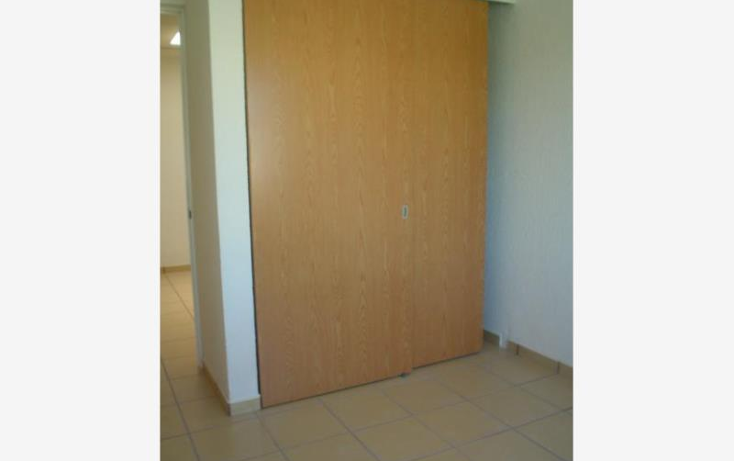 Foto de casa en venta en  , atlacholoaya, xochitepec, morelos, 752161 No. 10