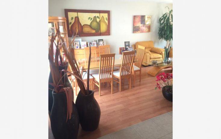 Foto de casa en venta en atlaco 124, villas del atlaco, san pedro cholula, puebla, 1704170 no 02