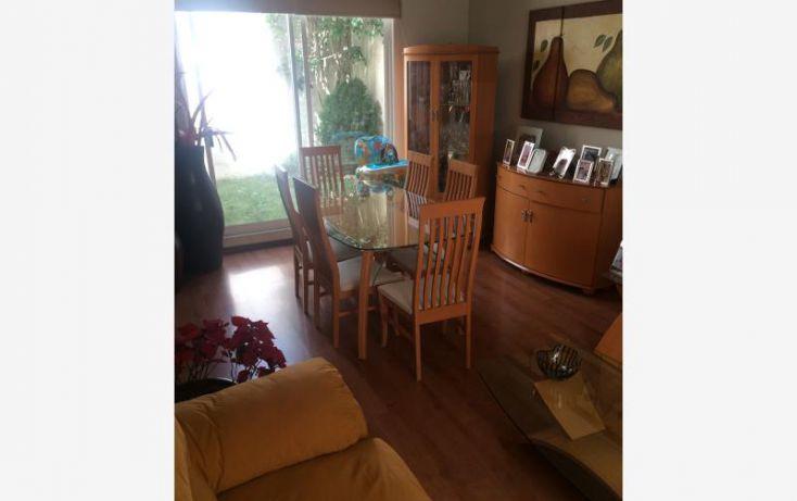 Foto de casa en venta en atlaco 124, villas del atlaco, san pedro cholula, puebla, 1704170 no 03
