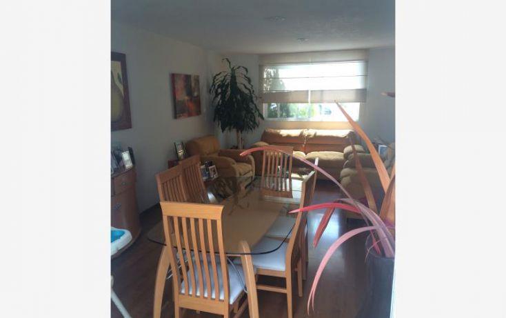 Foto de casa en venta en atlaco 124, villas del atlaco, san pedro cholula, puebla, 1704170 no 04