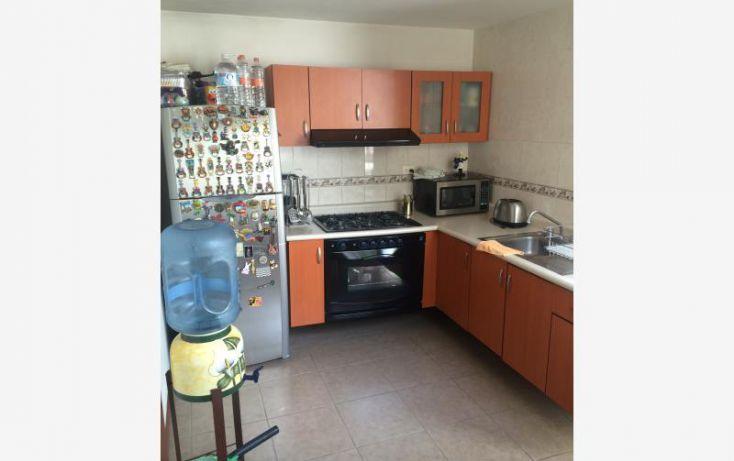 Foto de casa en venta en atlaco 124, villas del atlaco, san pedro cholula, puebla, 1704170 no 05