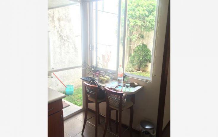 Foto de casa en venta en atlaco 124, villas del atlaco, san pedro cholula, puebla, 1704170 no 06