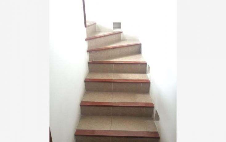 Foto de casa en venta en atlaco 124, villas del atlaco, san pedro cholula, puebla, 1704170 no 07