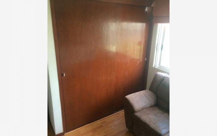 Foto de casa en venta en atlaco 124, villas del atlaco, san pedro cholula, puebla, 1704170 no 08