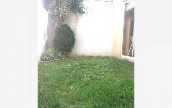 Foto de casa en venta en atlaco 124, villas del atlaco, san pedro cholula, puebla, 1704170 no 12