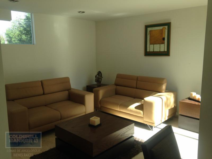 Foto de casa en condominio en venta en  , santiago momoxpan, san pedro cholula, puebla, 1654441 No. 02