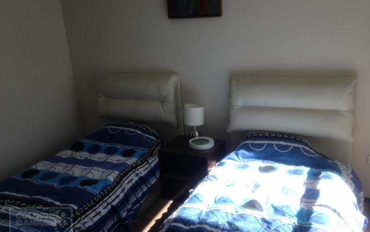 Foto de casa en condominio en venta en  , santiago momoxpan, san pedro cholula, puebla, 1654441 No. 05