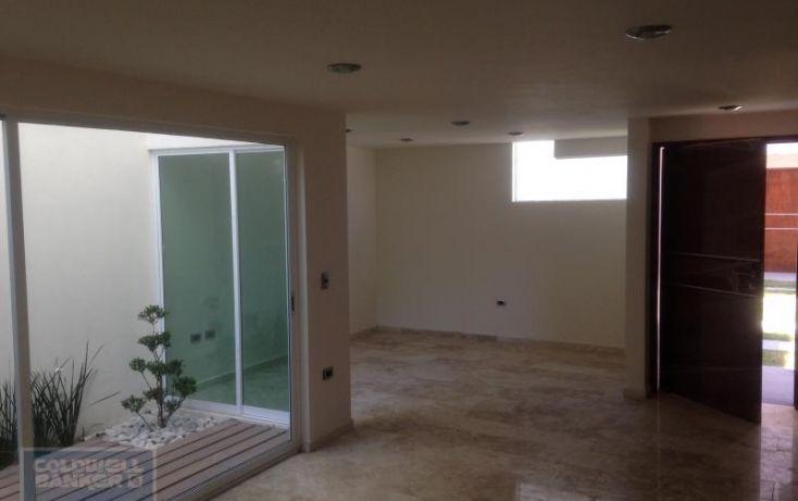 Foto de casa en condominio en venta en atlaco, santiago momoxpan, san pedro cholula, puebla, 1654441 no 06