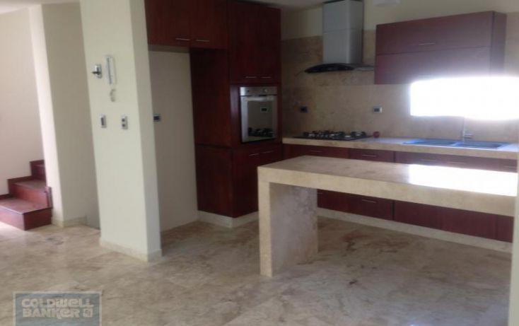 Foto de casa en condominio en venta en atlaco, santiago momoxpan, san pedro cholula, puebla, 1654441 no 08