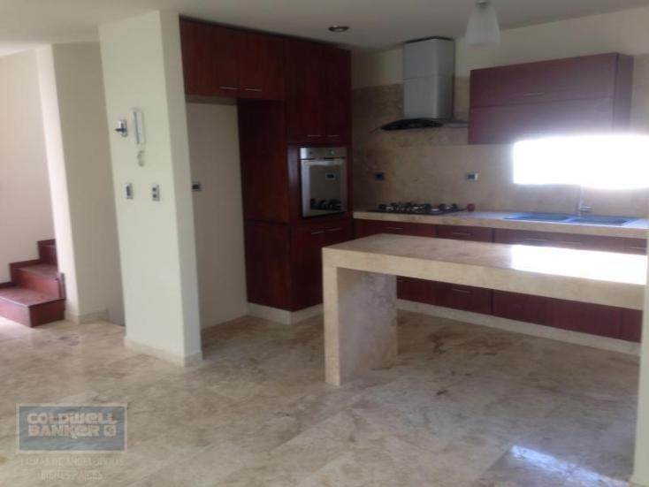 Foto de casa en condominio en venta en  , santiago momoxpan, san pedro cholula, puebla, 1654441 No. 08