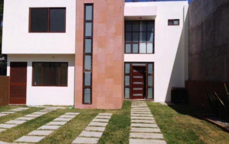 Foto de casa en venta en atlacomulco 1, atlacomulco, jiutepec, morelos, 1953950 no 01