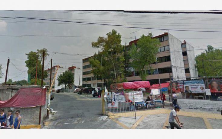 Foto de departamento en venta en atlacomulco 102, hugo cervantes del río, tlalnepantla de baz, estado de méxico, 1934048 no 01