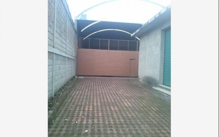 Foto de local en renta en atlacomulco 5, cantarranas, cuernavaca, morelos, 507737 no 02