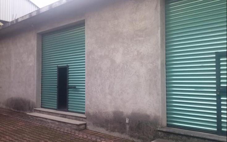 Foto de local en renta en atlacomulco 5, cantarranas, cuernavaca, morelos, 507737 no 03