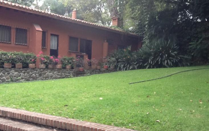 Foto de terreno comercial en venta en atlacomulco, acapatzingo, cuernavaca, morelos, 258865 no 02