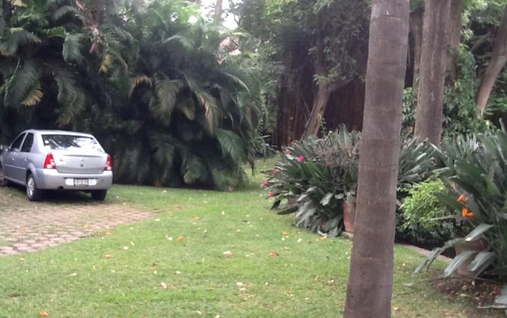 Foto de terreno comercial en venta en atlacomulco, acapatzingo, cuernavaca, morelos, 258865 no 03