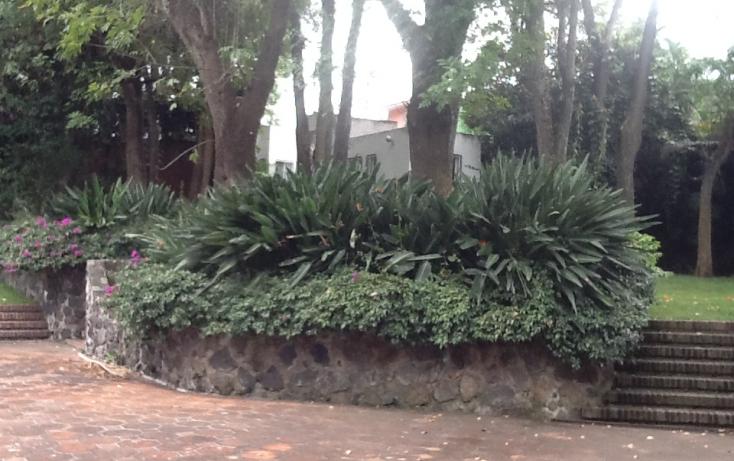 Foto de terreno comercial en venta en atlacomulco, acapatzingo, cuernavaca, morelos, 258865 no 05